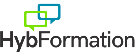 HybFormation